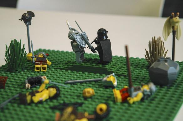Arthur-vs-Mordred-2