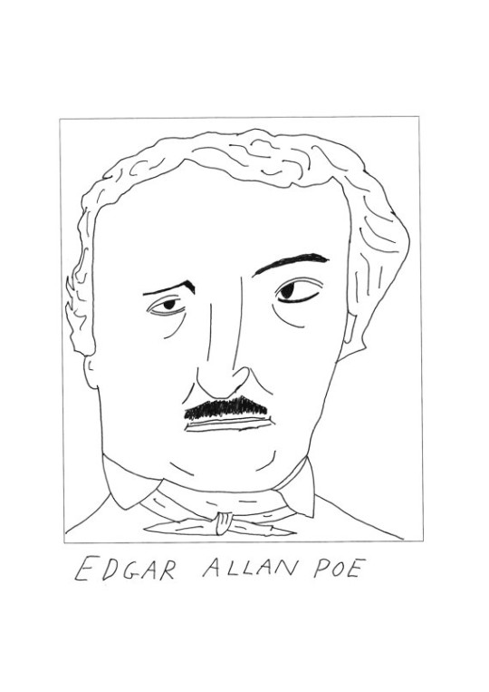 Badly-Drawn-Authors-Edgar-Allen-Poe