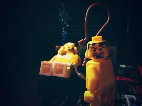 Fifty-Shades-LEGO