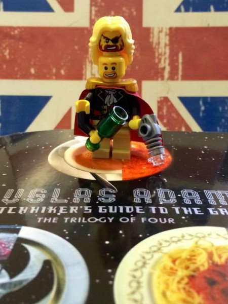 HItchhikers-Guide-LEGO-450x600