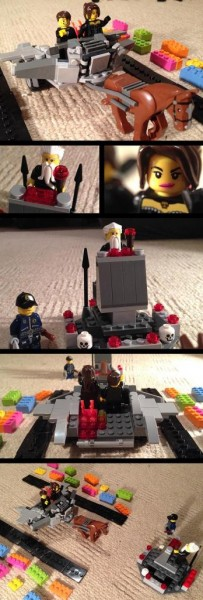 Hunger-Games-LEGO-203x600