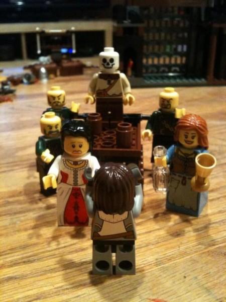 Macbeth-LEGO-450x600