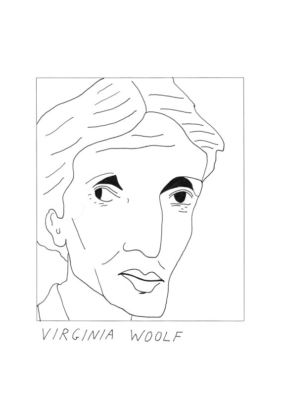 Sean-Ryan-virginia-woolf