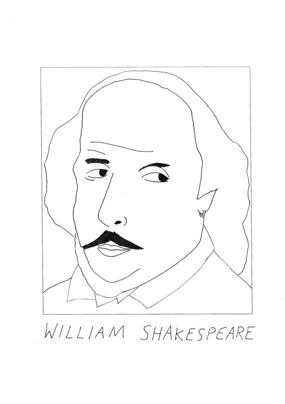 Sean-Ryan-william-shakespeare