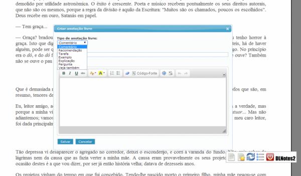 literatura-digital2-1024x600-600x351