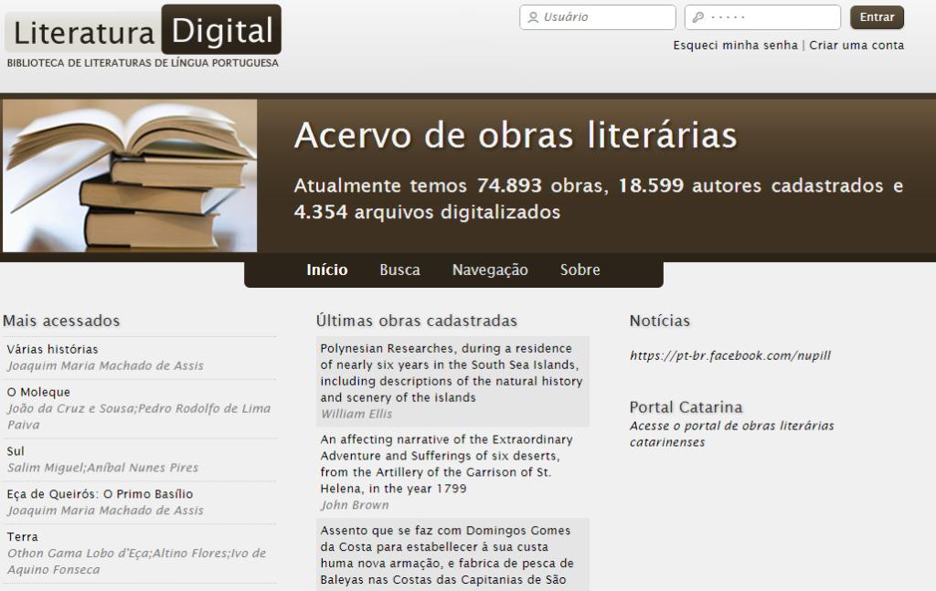literatura-digital4