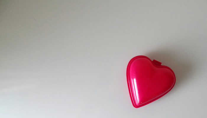 [SNT #2] O amor está no ar!