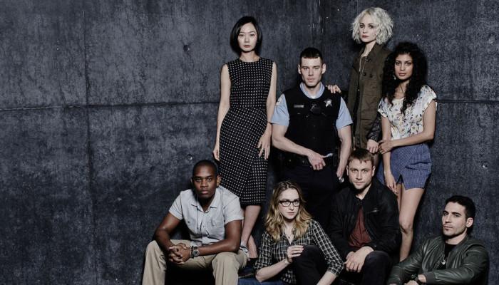 Com tudo junto e misturado, Sense8 é muito mais que uma série de TV
