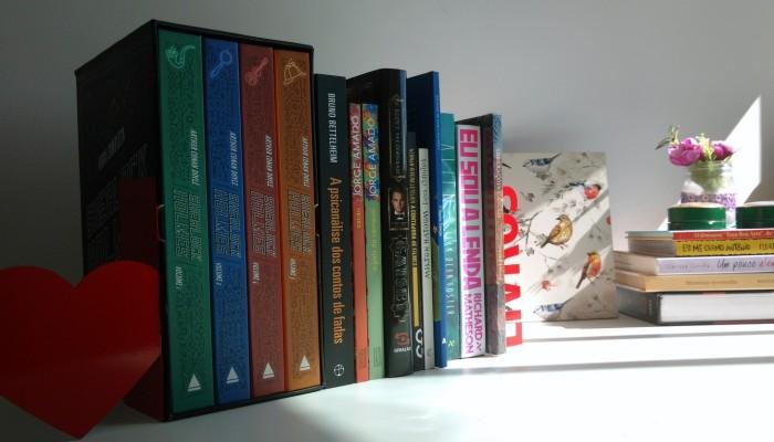 livros-blogsnt1