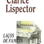 LACOS_DE_FAMILIA_1325213925B