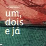 UMN_DOIS_E_JA__