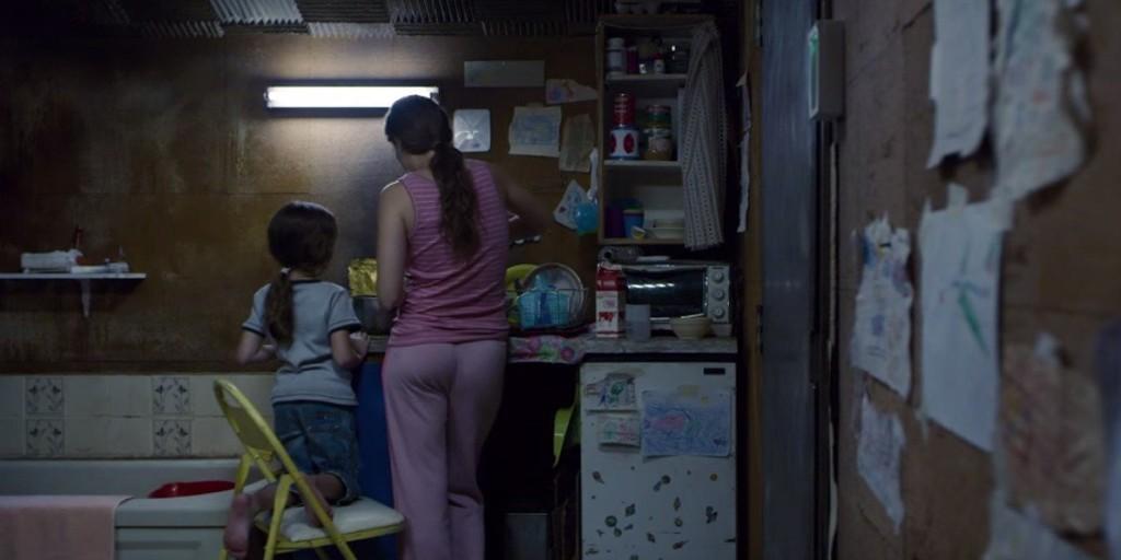 o-quarto-de-jack-filme-crítica-oscar-2016