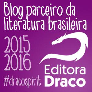 selo_dracoblogs