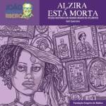 ALZIRA_ESTA_MORTA