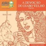 A_DEVOCAO_DO_DIABO_VELHO