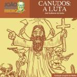 CANUDOS_A_LUTA