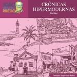 CRONICAS_HIPERMODERNAS