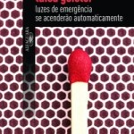 LUZES_DE_EMERGENCIA_SE_ACENDERAO_AUTOMAT_1404843918B
