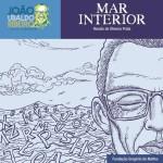 MAR_INTERIOR