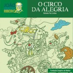 O_CIRCO_DA_ALEGRIA