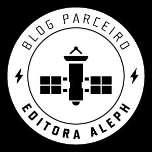 SeloBlogParceiro_2