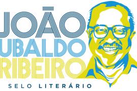 Conheça escritores baianos através do Selo Literário João Ubaldo Ribeiro