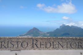 Alô, Rio de Janeiro