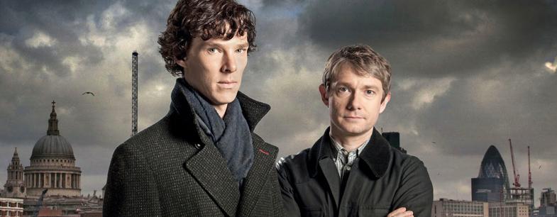 Sherlock _crédito_ BBC (1)