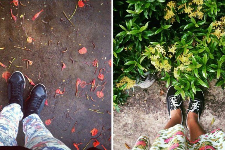 fotos_instagram_jeniffergeraldine3