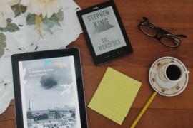 As vantagens da leitura digital