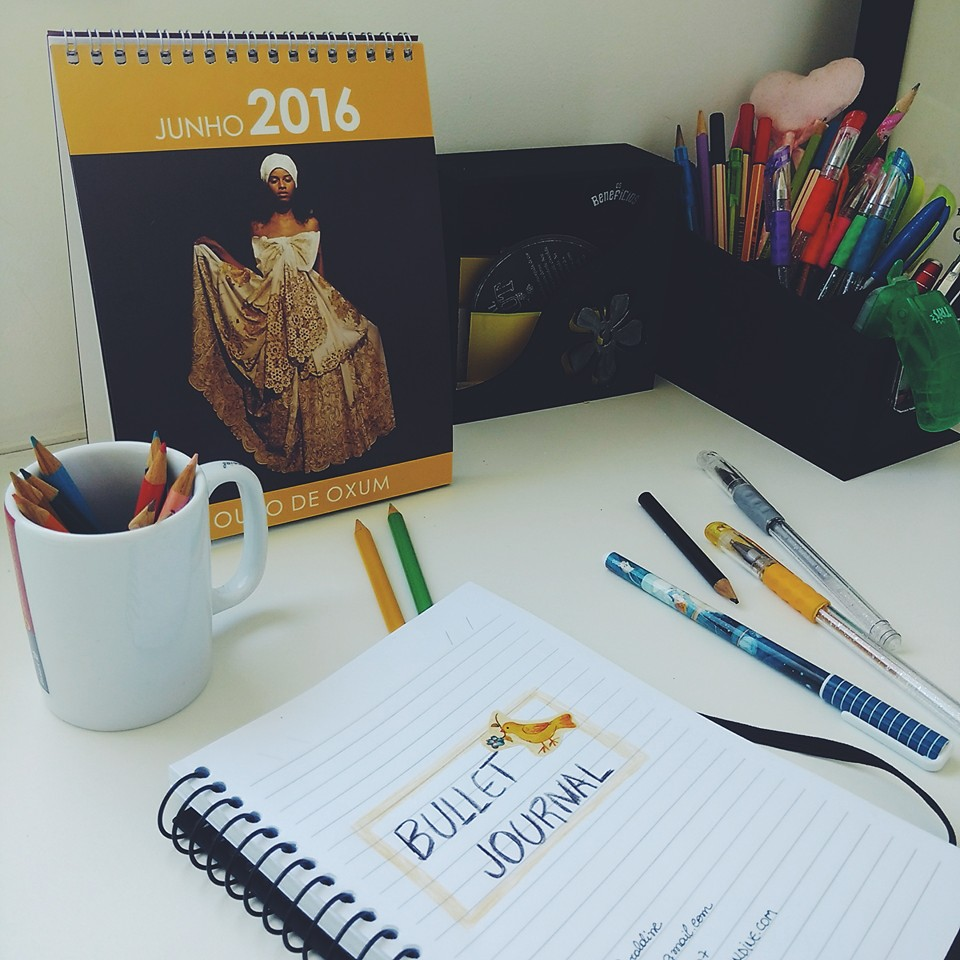 bullet_journal_foto_jeniffergeraldine