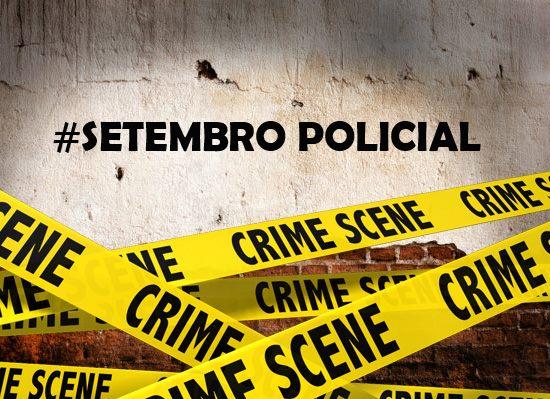 setembro_policial