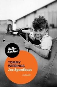 joe_speedboat_
