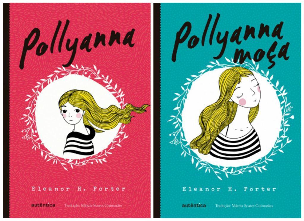 pollyanna-capas-autentica-1024x745