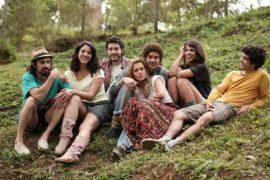 Entre Nós – um drama brasileiro sobre amadurecimento
