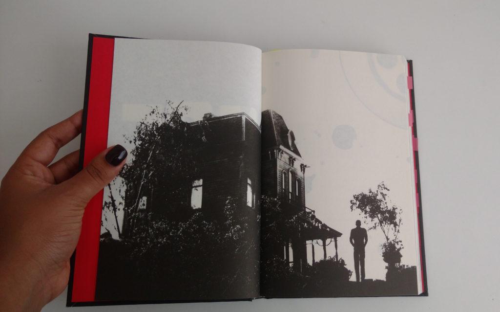 livro_psicose_paginterna_foto_jeniffergeraldine