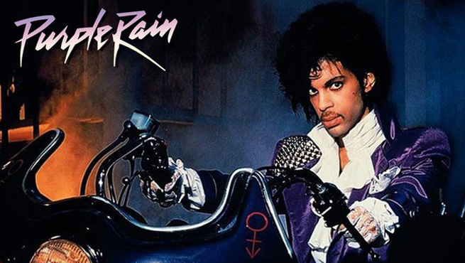 prince-purple-rain-180090