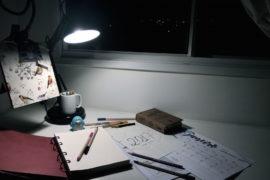 Organização pessoal: métodos e aplicativos