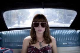 Filmes, séries e documentários para assistir na Netflix em abril