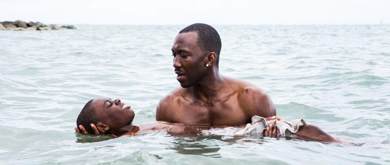 Filmes, séries e documentários para assistir na Netflix em maio