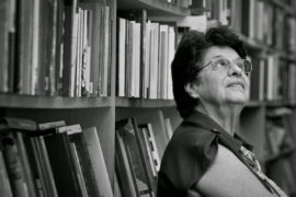 4 autoras para ler e amar