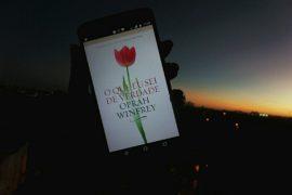 Conselhos de Oprah Winfrey no livro O que eu sei de verdade