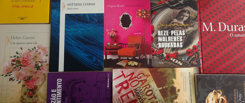 Dívidas literárias – ler precisa ser uma obrigação ou competição?