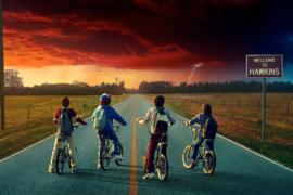 Filmes, séries e documentários para assistir na Netflix em outubro