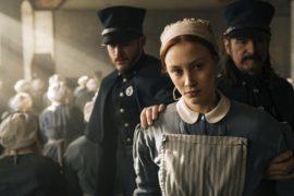 Filmes, séries e documentários para assistir na Netflix em novembro