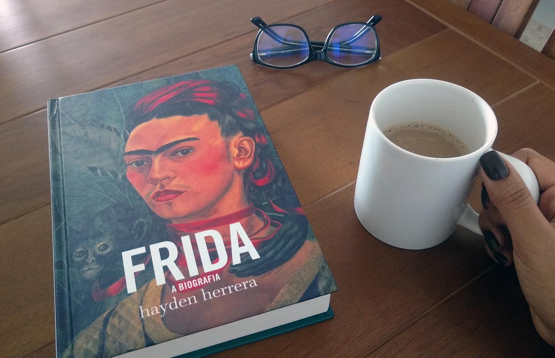 Na Cabeceira #1: Frida e Belchior