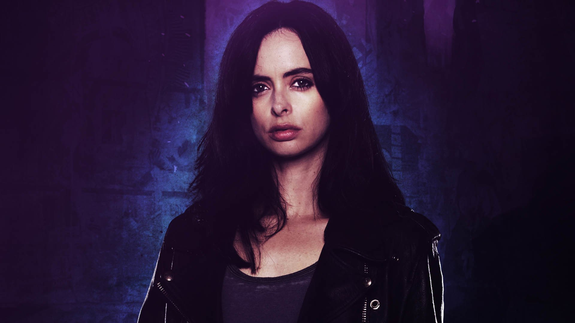 Séries da Netflix: Collateral & Jessica Jones