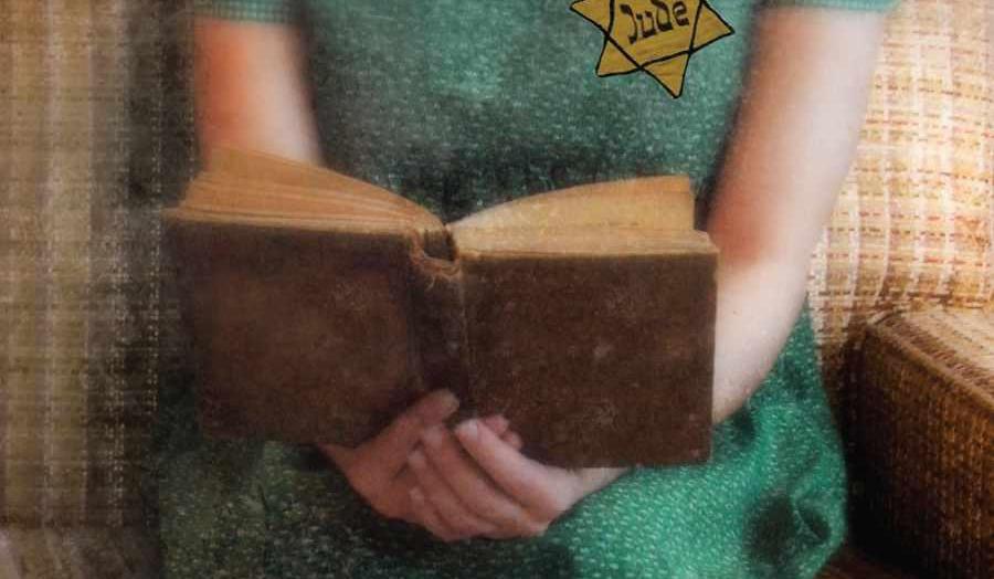 """""""A bibliotecária de Auschwitz"""" é tema da 17ª edição do Clube do Livro Alagoinhas"""