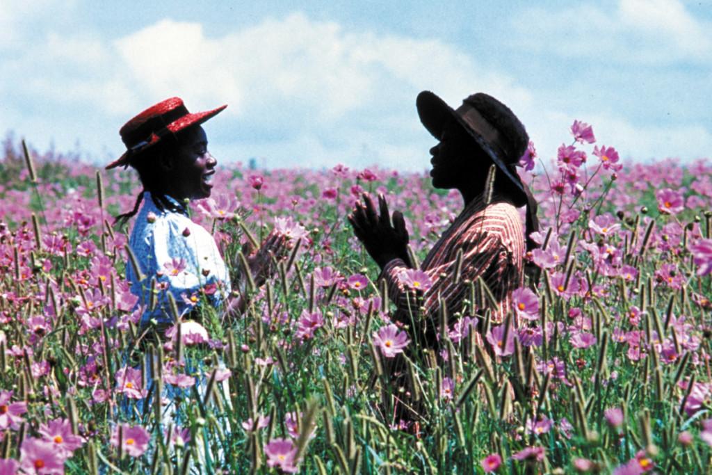 """Clube do Livro Alagoinhas discute o livro e filme """"A cor Púrpura"""""""