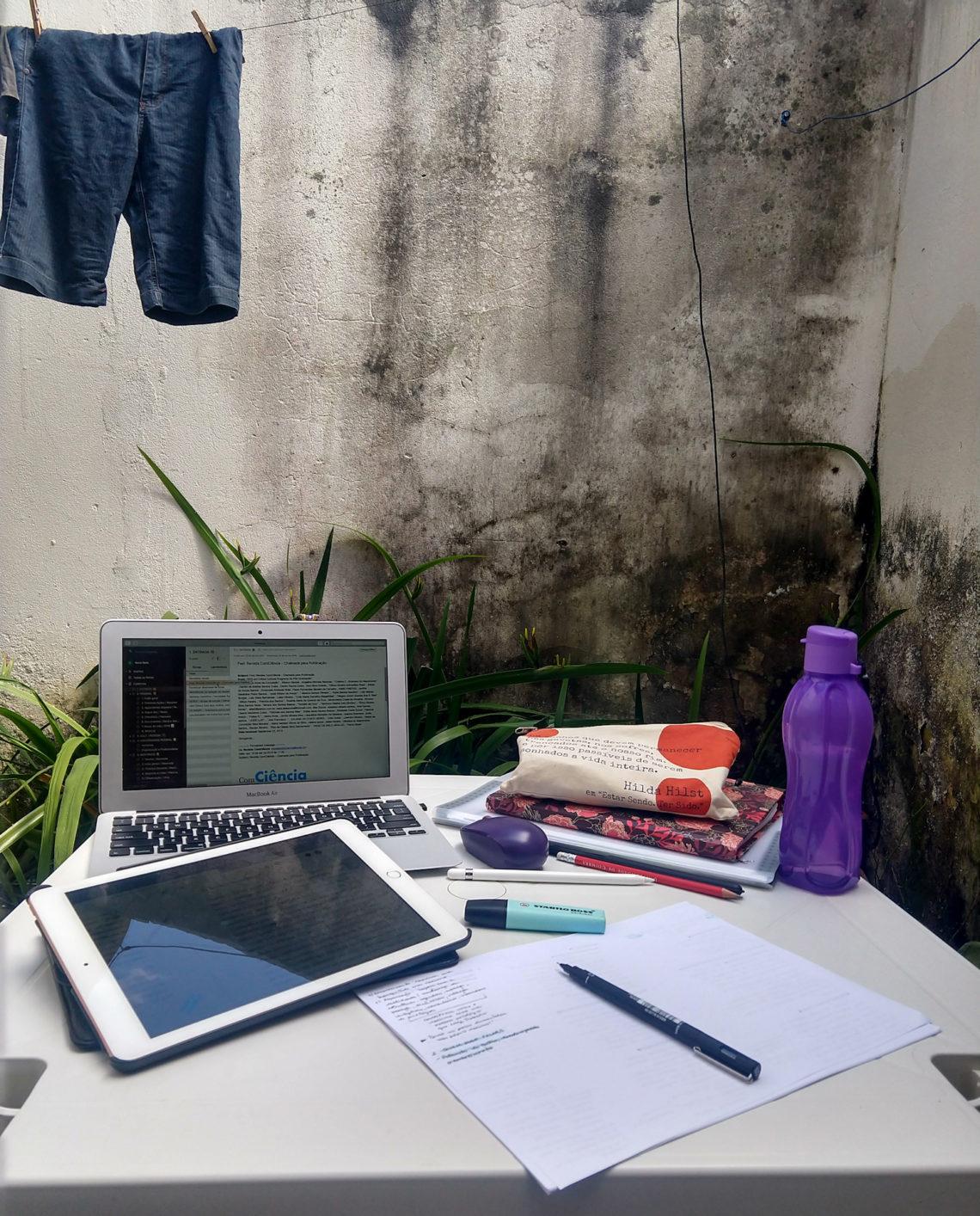 ler e escrever, atos políticos